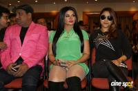 Music Launch Of Hindi Feature Film Kutumb Photos