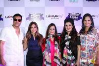 Pre-Celebration Of India Premiere Edm Holi Festival Photos