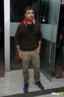The Wrap Up Party Of Fukrey 2 (10)