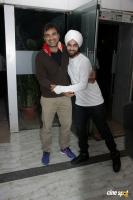 The Wrap Up Party Of Fukrey 2 (11)