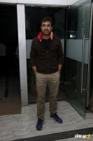 The Wrap Up Party Of Fukrey 2 (12)