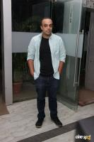 The Wrap Up Party Of Fukrey 2 (4)