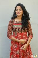 Actress Nikila Vimal Photoshoot (19)