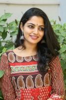Actress Nikila Vimal Photoshoot (2)