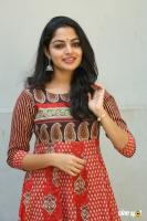 Actress Nikila Vimal Photoshoot (23)
