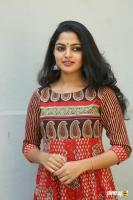 Actress Nikila Vimal Photoshoot (26)