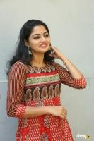 Actress Nikila Vimal Photoshoot (27)