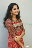 Actress Nikila Vimal Photoshoot (28)