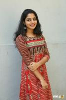 Actress Nikila Vimal Photoshoot (29)