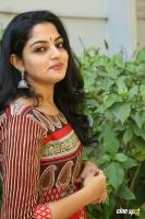 Actress Nikila Vimal Photoshoot (3)