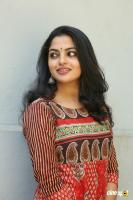 Actress Nikila Vimal Photoshoot (42)