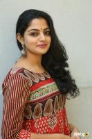 Actress Nikila Vimal Photoshoot (43)