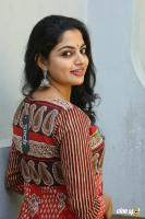 Actress Nikila Vimal Photoshoot (45)