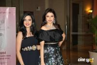 Mumbai Obstetrics & Gynecological Society Annual Fashion Show Photos