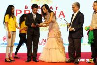 The Bharat Prerna Awards 2017 (11)