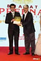 The Bharat Prerna Awards 2017 (12)