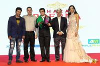 The Bharat Prerna Awards 2017 (13)