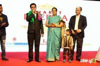 The Bharat Prerna Awards 2017 (14)