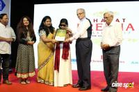 The Bharat Prerna Awards 2017 (18)