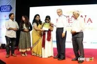The Bharat Prerna Awards 2017 (19)