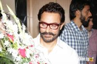 Aamir Khan Birth Day Party Celebration 2017 Photos