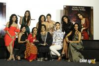 Begum Jaan Film Trailer Launch Photos