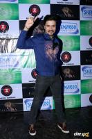 Music Launch Of Film Mirza Juliet (1)