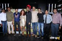 Music Launch Of Film Mirza Juliet (11)