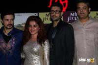 Music Launch Of Film Mirza Juliet (12)