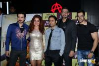 Music Launch Of Film Mirza Juliet (13)