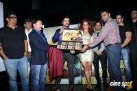 Music Launch Of Film Mirza Juliet (14)