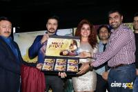 Music Launch Of Film Mirza Juliet (15)