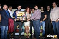Music Launch Of Film Mirza Juliet (17)