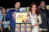Music Launch Of Film Mirza Juliet (18)