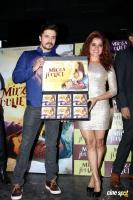 Music Launch Of Film Mirza Juliet (19)