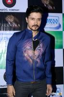 Music Launch Of Film Mirza Juliet (2)