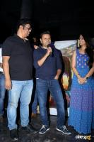 Music Launch Of Film Mirza Juliet (20)