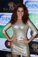 Music Launch Of Film Mirza Juliet (4)