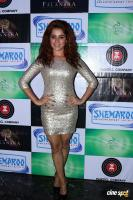 Music Launch Of Film Mirza Juliet (5)