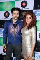 Music Launch Of Film Mirza Juliet (7)