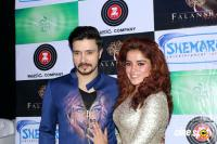 Music Launch Of Film Mirza Juliet (8)