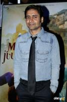 Music Launch Of Film Mirza Juliet (9)