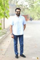 Sarathkumar at Neno Rakam Release Press Meet (1)