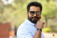 Sarathkumar at Neno Rakam Release Press Meet (13)