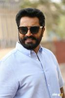 Sarathkumar at Neno Rakam Release Press Meet (16)