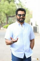 Sarathkumar at Neno Rakam Release Press Meet (9)
