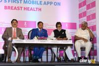 Launch Of World 1st Mobile App Abc Of Breast Health (13)