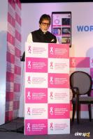 Launch Of World 1st Mobile App Abc Of Breast Health (16)