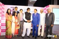 Launch Of World 1st Mobile App Abc Of Breast Health (19)