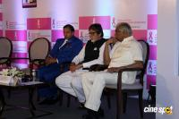 Launch Of World 1st Mobile App Abc Of Breast Health (6)